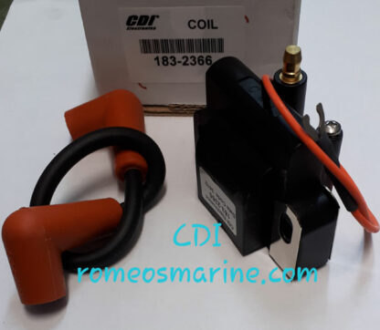 183-2366_0582366_Ignition_Coil_CDI_OMC-01