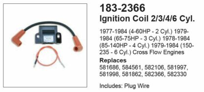 183-2366_0582366_Ignition_Coil_CDI_OMC-03