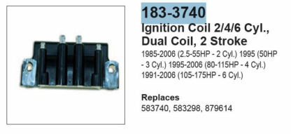 183-3740-0583740_Ignition_Coil_CDI_OMC-01