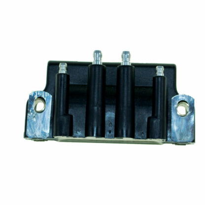 183-3740-0583740_Ignition_Coil_CDI_OMC-02