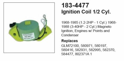183-4477_0584477_Ignition_Coil_CDI_OMC-01
