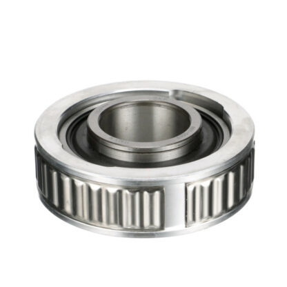 30-879194A01_18-21006_Gimble_Bearing_Mercury_Sierra