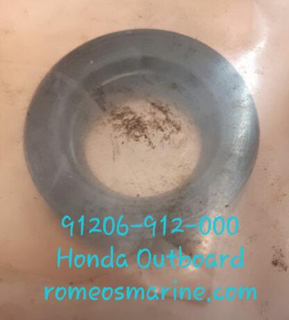 91206-921-000_Seal_Honda-01