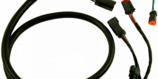 0176334_Extent_Harness_Cable_OMC
