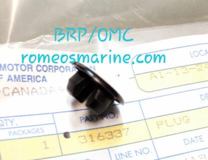 0316337-Plug_OMC-01