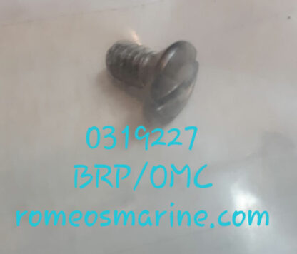 0319227_Screw_OMC