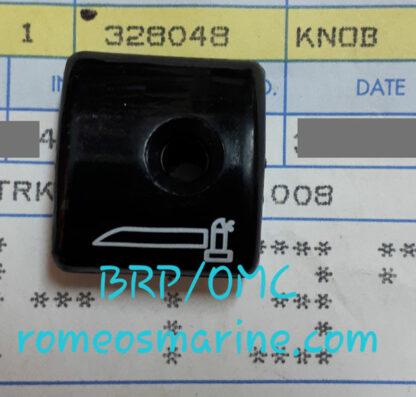 0328048_Tilt_Lock_Knob_OM-02