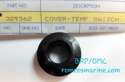 0329562-Temperature_Switch_Cover_OMC-01