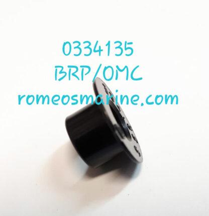 0334135-Bushing_OMC-01