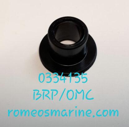0334135-Bushing_OMC-02