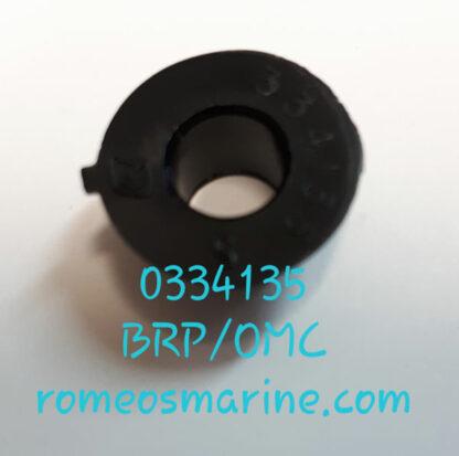 0334135-Bushing_OMC-03