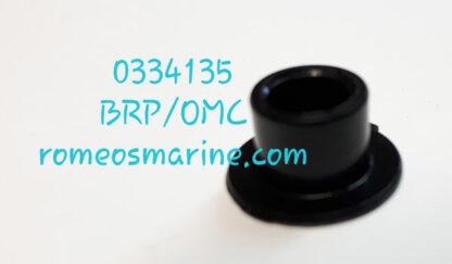 0334135-Bushing_OMC