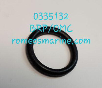 0335132_O-Ring_OMC
