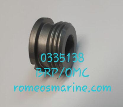 0335138_Retainer_Plug_OMC-01