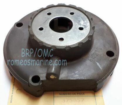 0375857_Pump_Imp_OMC-01