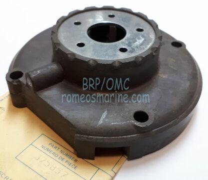 0375857_Pump_Imp_OMC-02