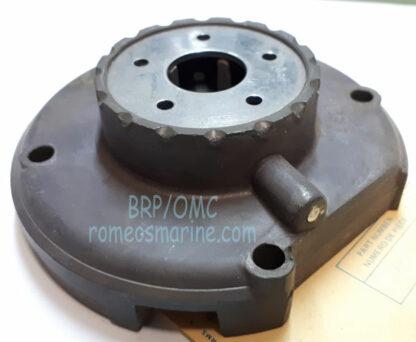 0375857_Pump_Imp_OMC-03