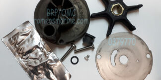 0379770_Water_Pump_Kit_OMC
