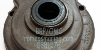 0381576_Housing_Water_Pump_OMC-02