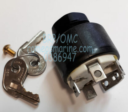 0386947_Ignition_Switch_OMC-03