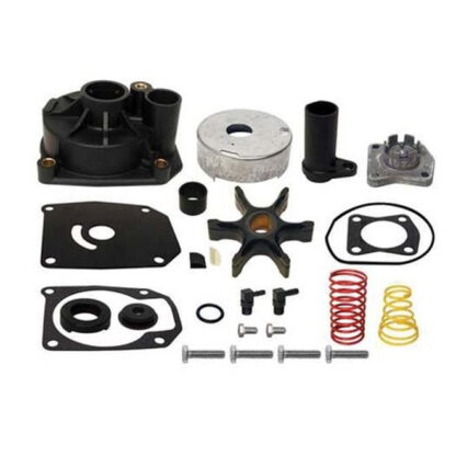0432955_18-3389_Water_Pump_Kit_OMC_Sierra