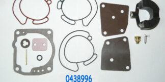 0438996_18-7274_Carb_Kit_OMC_Sierra