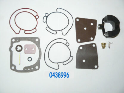 0438996_18-7274_Carb_Kit_OMC_Sierra