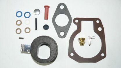 0439070_Carburetor_Kit_OMC-01