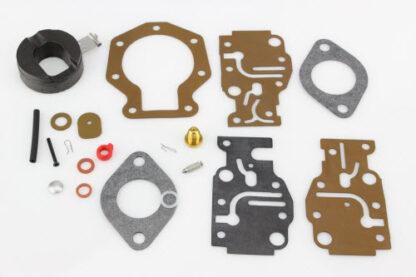 0439073_18-7219_Carburetor_Kit_OMC_Sierra