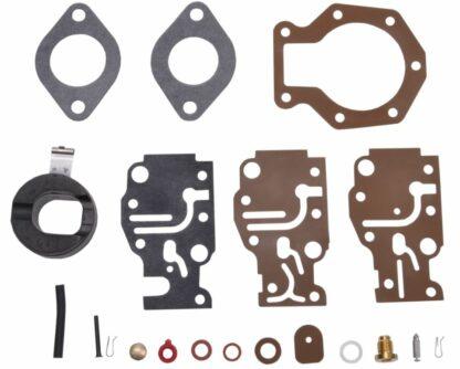 0439073_18-7219_Carburetor_Kit_OMC_Sierra-01