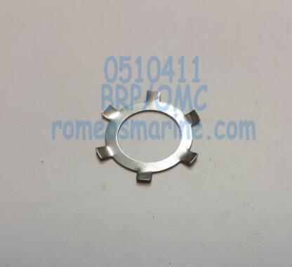 0510411_Retainer_OMC