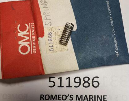 0511986_Spring_OMC_BRP