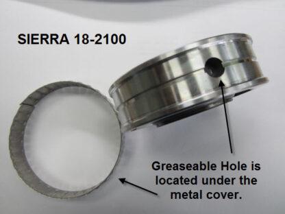 18-2100-3853807-Gimble_Bearing_Sierra_OMC_1