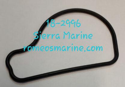 18-2996_3852560_0911823_Seal_Sierra_OMC-01