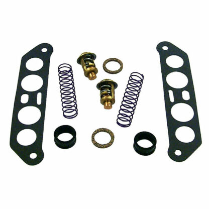 18-3673_Thermostat_Kit_Sierra