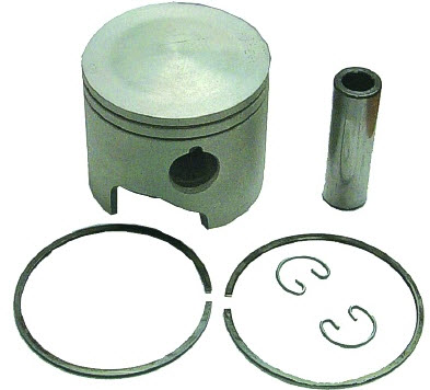 18-4067_5006677_Piston_Kit_Sierra_OMC
