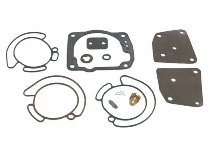 18-7247-0438996-Carburetor_Kit_Sierra_OMC