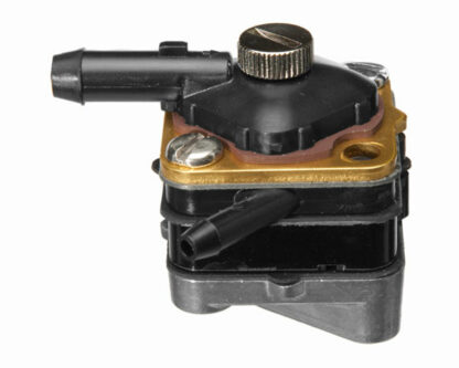 18-7350_0397839_Fuel_Pump_Sierra_OMC-01