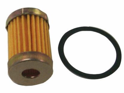 18-7855_983870_Fuel_Filter_Sierra_OMC
