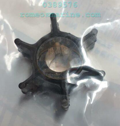 0389576_18-3091_Impeller_OMC_Sierra