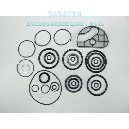 0434519_Seal_O-Ring_Kit_OMC/BRP