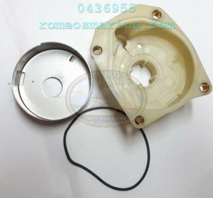 0436955_18-3129_Impeller_Housing_Cup_OMC_Sierra-01