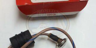 0584589_Switch_Temperature_OMC
