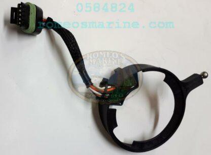 0584824_Sensor_Ignition_OMC-03