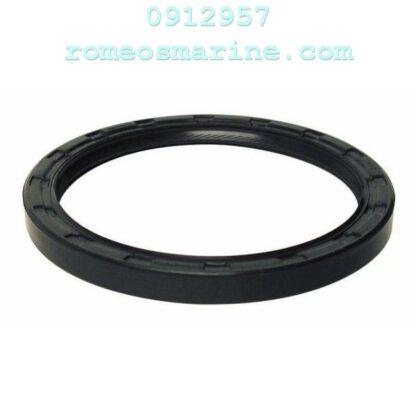 0912957_3852657_18-0519_Rear_Oil_Seal_OMC_Sierra