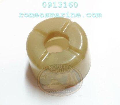 0913160_Seal_OMC-01