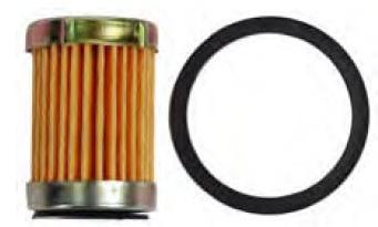 0983870_18-7855_Fuel_Filter_OMC_Sierra-01