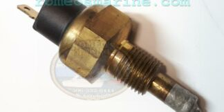 0985618_Water_Temperature_Switch_OMC
