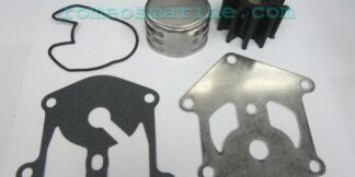 0987745_Water_Pump_Kit_OMC