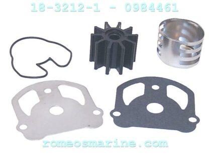 18-3212-1_0984461_Water_Pump_Kit_Sierra_OMC